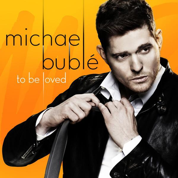 michael-buble-e-il-nuovo-album-to-be-loved-L-5TTy2t