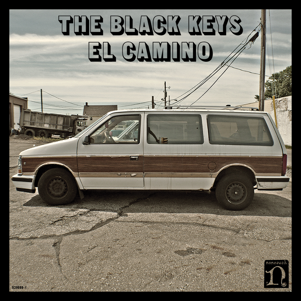 Black-Keys-El-Camino1