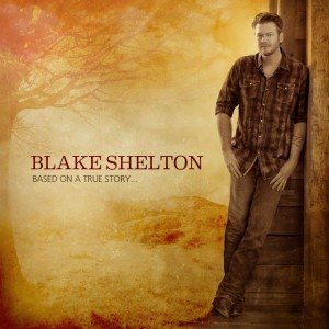 Blake-Shelton-Cover-Art-2013-HR