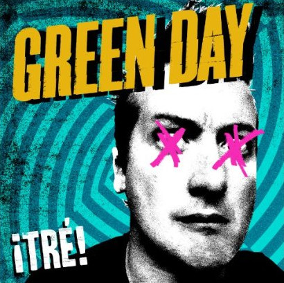 Green+Day+-+Tre