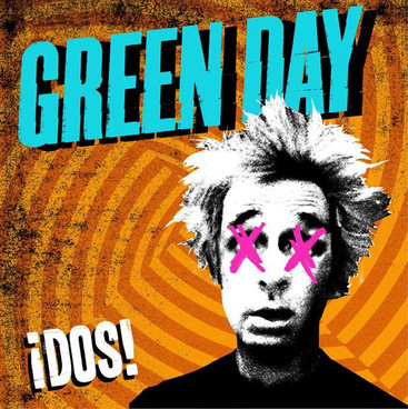 GreenDayDos600Gb270612