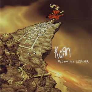 Korn-Follow_The_Leader-Frontal