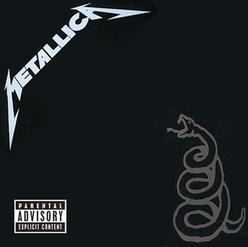 Metallica-the-Black-Album-cover