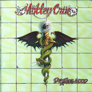 MotleyCrue_-_Dr_Feelgood-front
