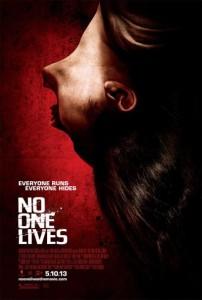 No_One_Lives_1