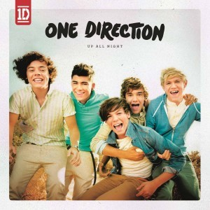 ONE-DIRECTION-Up-All-Night-Album-artwork-1-300x300