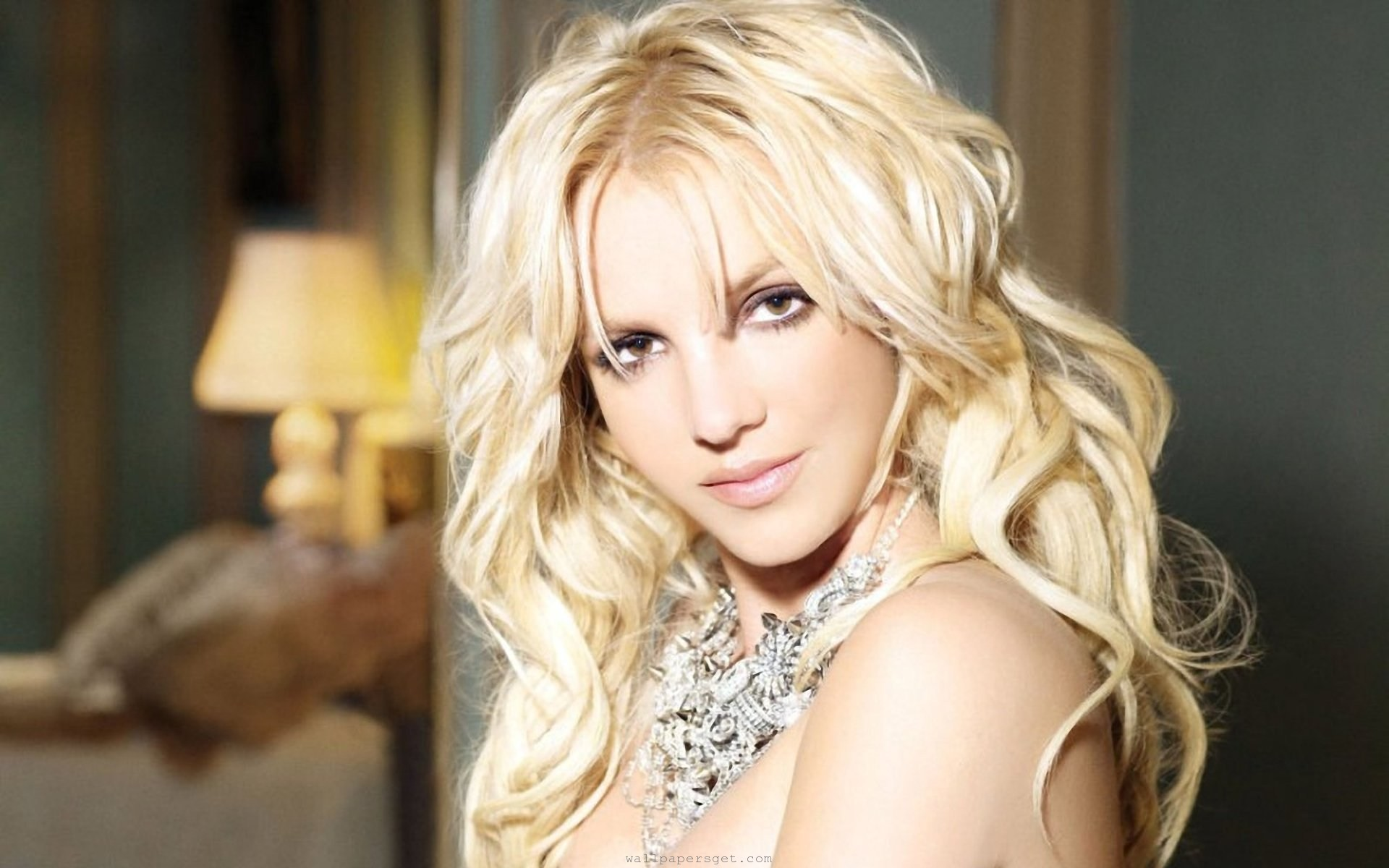 britney spears beautiful - photo #46