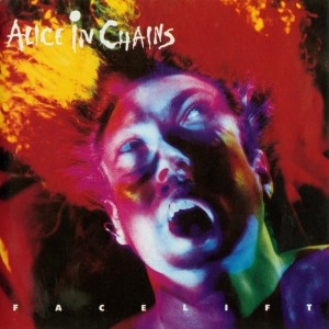 facelift alice in chains 90