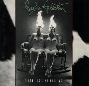 janesddiction nothings_shocking_cover