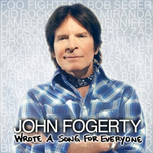 john-fogerty-wrote-a-song-for-everyone