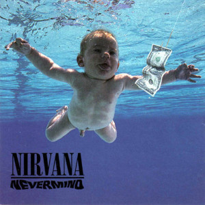 nirvana_nevermind_cover1