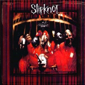 slipknot-s-t