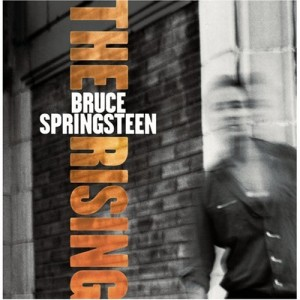 springsteen-the-rising
