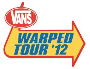 warped12