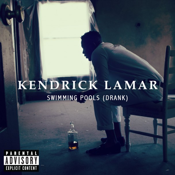 Kendrick-Lamar-Swimming-Pools-Drank-608x608