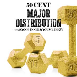 MajorDistribution