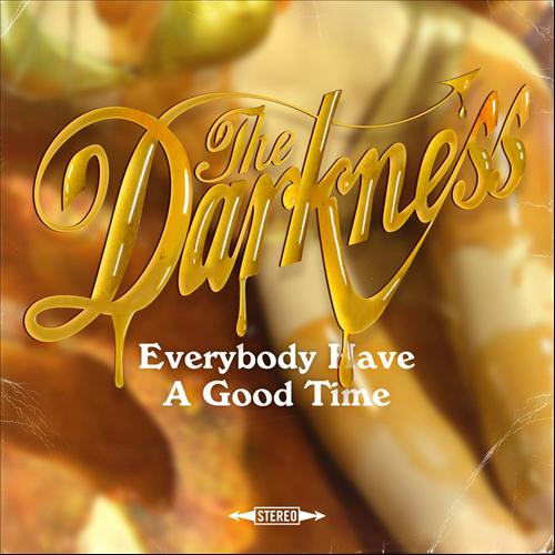 The_Darkness_-_Everybody_Have_a_Good_Time
