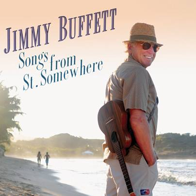 jimmy-buffett-songs-from-st-somewhere-artwork