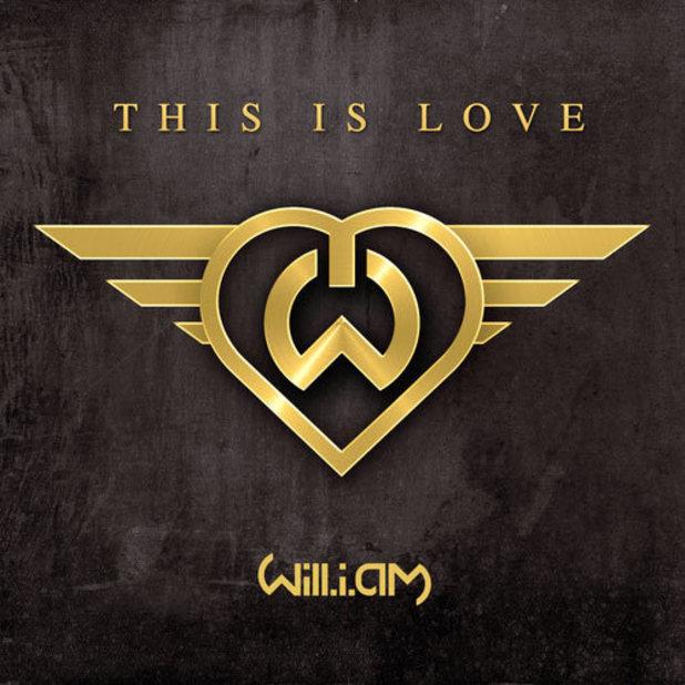 music_william_this_is_love