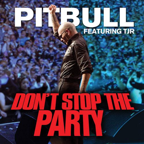 pitbull-dontstop