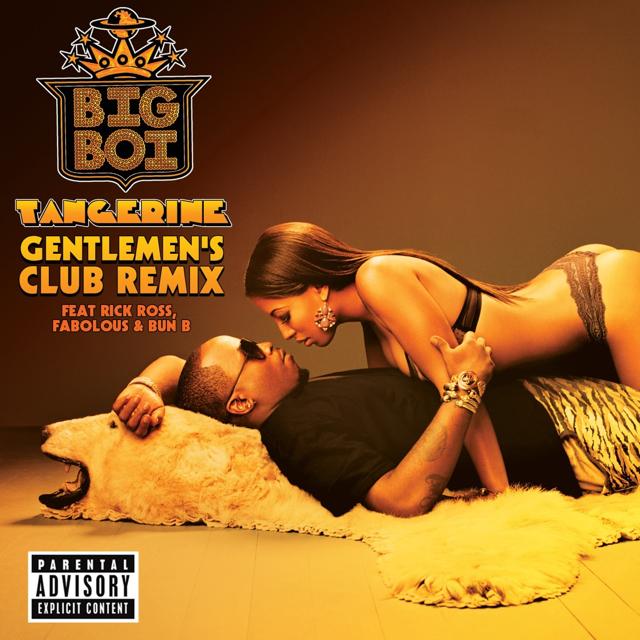 tangerineremixclub11