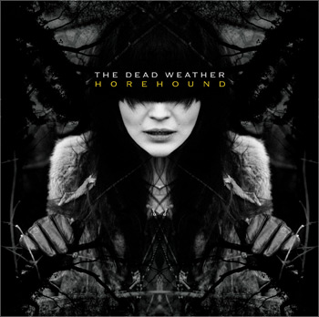 the_dead_weather_-_horehound