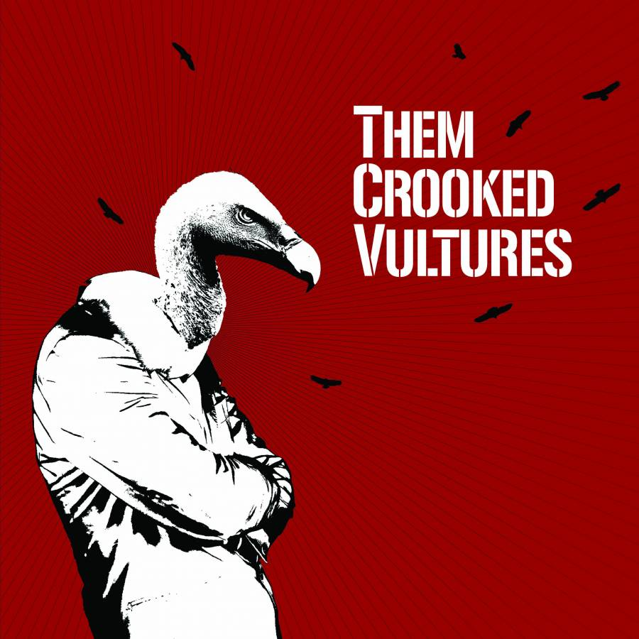 them-crooked-vultures-1