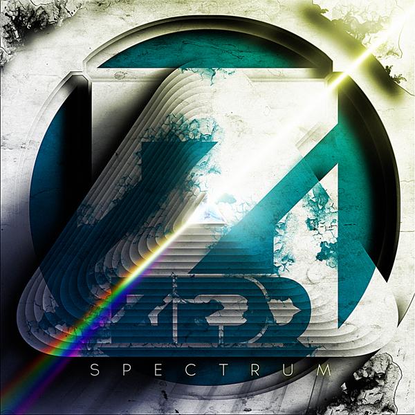 zedd-spectrum-arty-remix-edm-youredm