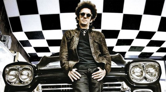 Willie-Nile-1-652x367-538x301