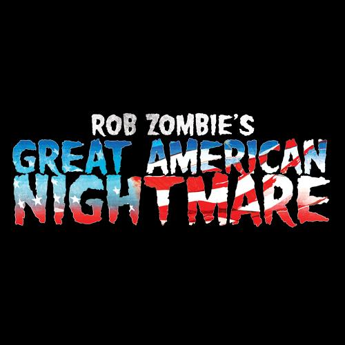c58ae0a74ed441e29261a8b58c2be762.image!png.113247.png.robzombie