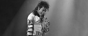 michael-jackson-1988-billboard-990