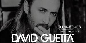 DavidGuettaBanner