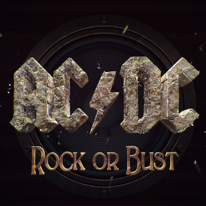 1 - ACDC - Rock Or Bust Static