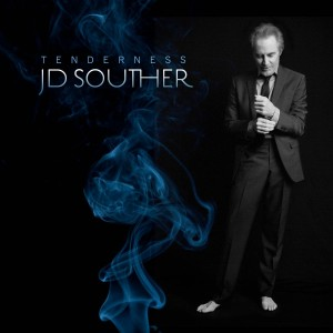 JD-Souther-Tenderness