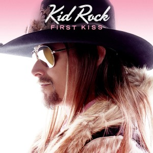 kid-rock-first-kiss-artwork